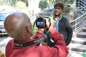 BAJMC-Film-making