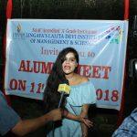 alumni15-150x150