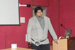 bajmc-guest-lecture