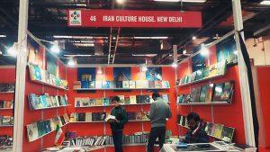 book-fair-3