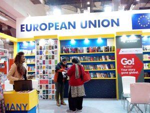 book-fair-4