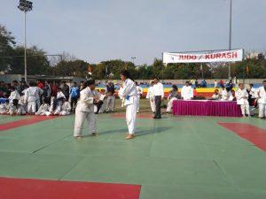 sports12-300x225
